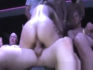 Mitsue Swingers From Germany Orgy Amateur Hot Nude Hardcore