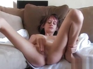 exclusively your opinion butt japanese suck cock load cumm on face similar situation. ready help