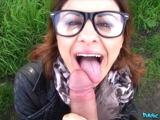 Best pornstar Billie Star in Incredible Blowjob, Reality xxx clip
