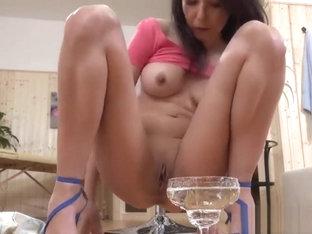 anale seks meisje pic