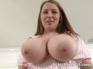 Best pornstar in Horny Mature, Shaved porn movie