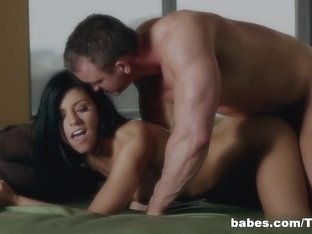Incredible pornstar in Crazy Blowjob, Hardcore xxx video