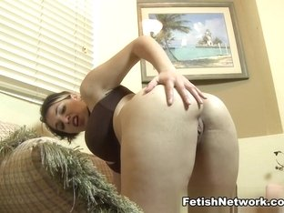 Horny pornstar in Hottest Rimming adult video
