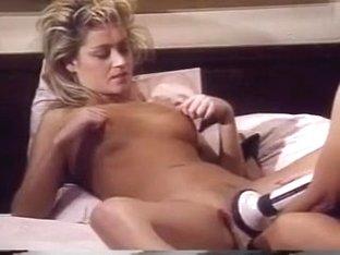 One of porns finest women 18D