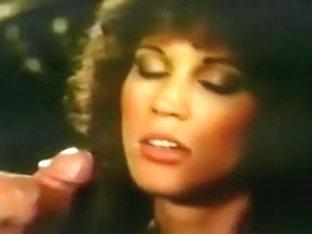 Super 8 Cumshot - Vintage Cumpilation