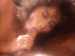 Horny classic adult clip from the Golden Age