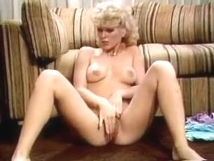 Best naked granny butt