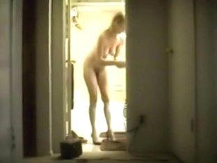 Showers Movie Watch Show
