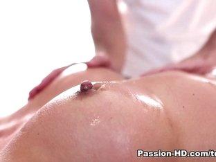 Hottest pornstar Samantha Saint in Best MILF, Pornstars xxx clip