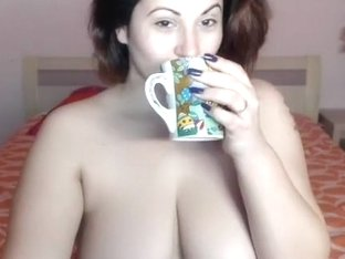 missmeryssa secret movie scene on 1/28/15 06:38 from chaturbate