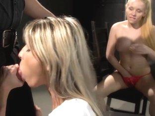 Saboom Video: Dirty Cop