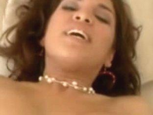 Renae Cruz FUCKING SEXY three