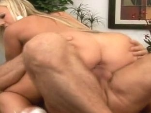 BigTitsBoss - Mrs titty