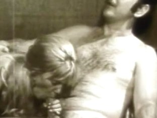 Retro Porn Archive Video: Neighborhood Doctor