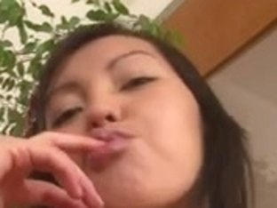 Legal Age Teenager Fantasies Asian Solo
