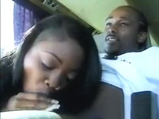 Bus porn tubes