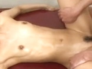 massage untill cum sum 7-by PACKMANS