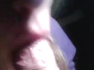 Latin agreeable girlfriend oral sex