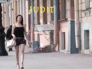 Judit analised