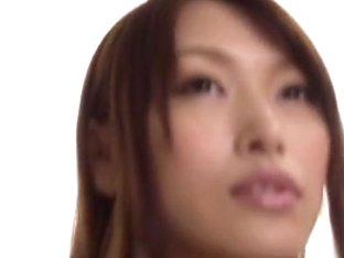 To Love Your Neighbor Secretly .... Nagase Ryoko