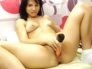 asweetmaya intimate record on 1/25/15 07:04 from chaturbate