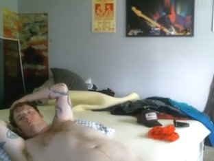 bonnie_n_clyde7781 private video on 05/30/15 16:00 from Chaturbate