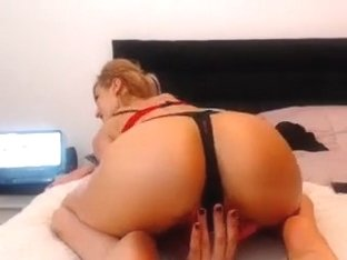 vip gazoo secret movie scene 06/29/2015 from chaturbate
