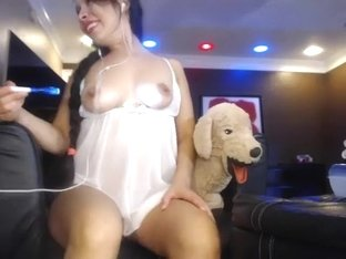 steamjock69 private record on 06/19/2015 from chaturbate
