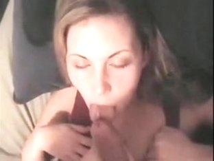 My Ex Wife Taking A Cum Ball Cream Load On Her Ravishing Face