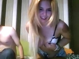 sexyycouplee private video on 06/27/15 02:51 from Chaturbate