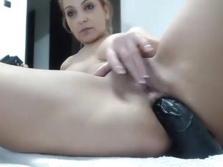 nicole2sexy dilettante clip on 01/17/15 17:38 from chaturbate