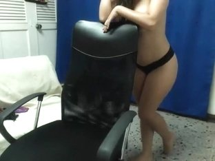 bellaface amateur video 07/09/2015 from chaturbate
