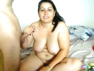 ladybugcricket amateur video 06/28/2015 from chaturbate