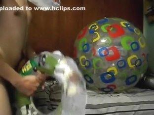 inflatable ring ben 10