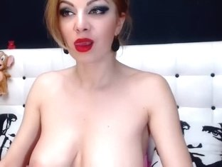 deeadiamond dilettante episode on 1/28/15 01:39 from chaturbate
