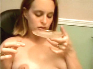 delightsome wife eats giant darksome cock cock juice for spouse