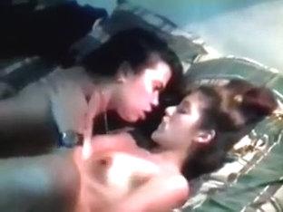 Amateurs Fucking Lesbian Babes latin playgirl