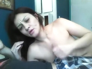 pinkextacy727 secret clip on 07/13/15 21:41 from Chaturbate