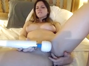 orayoung intimate clip 07/09/15 on 09:25 from MyFreecams