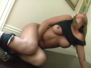Crazy pornstar Camryn Kiss in amazing facial, cumshots adult video