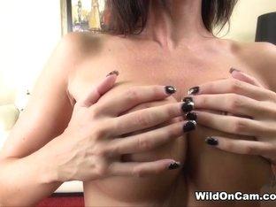 Incredible pornstar Jennifer Dark in Fabulous European, Dildos/Toys porn scene