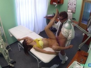 Hottest pornstar in Amazing College, Amateur adult scene