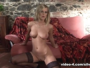 Amazing pornstar in Incredible Blonde, Pornstars adult scene