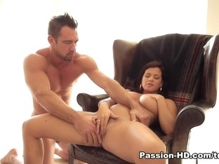 Amazing pornstar Keisha Grey in Incredible Big Tits, Fingering xxx clip