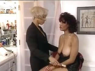 Horny classic adult movie from the Golden Age