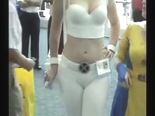 Papalote en expo anime
