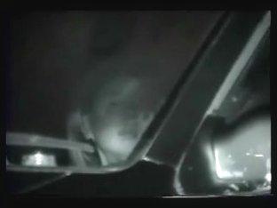NightVision Stalker 01 pt1
