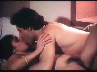 The Very Best of Kay Parker