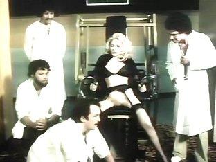 Amazing facial retro movie with Dory Devon and Jack Teague