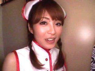 Crazy Japanese model Miku Ohashi in Hottest JAV video